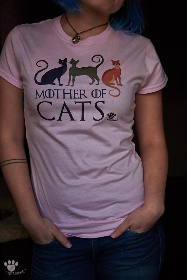 pravasapa_mother-of-cats