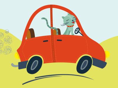 https://www.prava-sapa.hr/wp-content/uploads/2016/01/pravasapa_catmobile-1-400x300.jpg