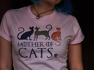 https://www.prava-sapa.hr/wp-content/uploads/2016/02/webshop_mother-of-cats-400x300.jpg